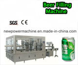 Automatic Can Water Sealing Machine