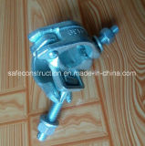 Safe En Qualified Scaffolding Coupler for Construction