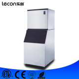 Commercial Square Size Ice Making Machine