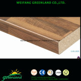 16mm Laminated Particle Board for High Grade Furniture