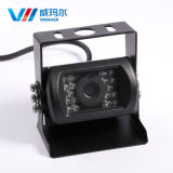 Waterproof Night Vision Parking Reverse Vehicle Camera for Big Bus/Truck