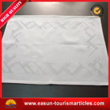 Best Price Printed Airline Napkins