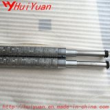 Friction Differential Shaft for Rewinding Machine