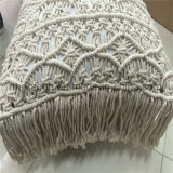 Deco Room Floor Cushion Best Design