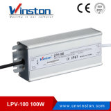 Lpv-100 Waterproof LED Driver Mini Size Switching Power Supply