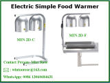 Top-Rated Portable Buffet Free Standing Stainless Steel Simple Food Warmer