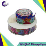 Custom Made of High Quality Polyester Ribbons of Any Size