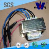 Ei48 Ei57 Silicon Sheet Low Frequency Transformer