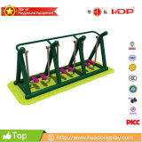 Wholesale Fitness Equipment, Park Outdoor Fitness Equipment (HD16-291I)