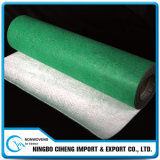 Static Fabric Nonwoven Specification Cheap Price Dust Filter Cloth Rolls