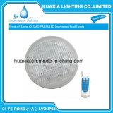 12V PAR56 LED Swimming Pool Lighting