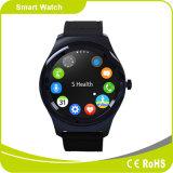 Pedometer Heart Rate Sleep Monitor Siri Android Ios Wrist Watch