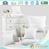 Classic 5% White Duck Down Cushion Inner Hotel Cushion