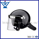 Best Sale Military Helmet (SYFBK-02)