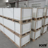 Kkr China Wholesale Acrylic Solid Surface Sheets (M1704141)