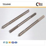 China Supplier ISO New Products Stainless Steel Gudgeon Pin for Auto Parts