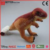 Stuffed Animal T-Rex Plush Toy Dinosaur