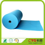 Heat Insulation Crosslinked Polyethylene XPE Foam