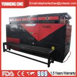 China High Quality Desktop Vacuum Forming Machine