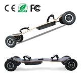 Factory Supply Dual Motor 4 Wheels off Road Electric Skateboard