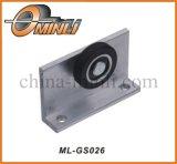 Metal Bracket Pulley (ML-GS026)