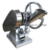 Tdp-1.5 Pressing Machine for Laboratory Model Calcuim Tablet