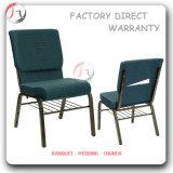 Cheap Price Contemporary School Auditorium Chair (JC-45)