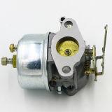 Carburetor Carb for Tecumseh 632113A 632113 Fits HS40 Hssk40 Engines
