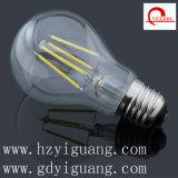 a 19-4 LED Filament Bulbs 3.5W E26 E27 Factory Direct Sales