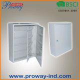 High Quality Metal Key Holder Cabinet, Key Safe (KC420-330)
