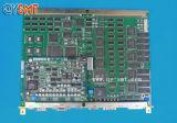Panasonic SMT Parts Board Fa-M00863-16
