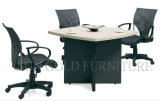 Small Durable Square Conference Meeting Room Coffee Table
