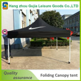 3X3m Pop up Outdoor Marquee Advertising Tent for Trade Show