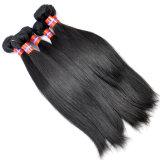 "38"" Malaysian Silky Straight Virgin Hair Extensions"