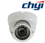 960p Ahd IR Dome CCTV Video Surveillance Camera