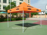 2016 Fashion Style Wide Application Foldable Tent Folding Tent