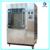 IP Protection Rain Spray Cabinet for LED Lamp