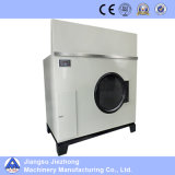 Commercial Industrial Steam/Gas Type Tumble Clothes Dryer