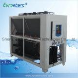 Plastic Machine Water Chiller