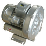 Turbine Single Channel Blower for Sewing Machine