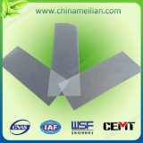 Whosale Electrical Insulating Material G10