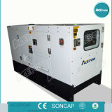 Factory Price Weichai Generator Sets 50kVA