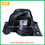 Car/Auto Spare Parts for Nissan Engine Mounting (11210-ED50A)