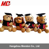 Cheap Souvenirs of Graduation to School Graduation Bear
