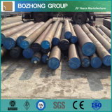 AISI 3435/DIN 1.5755/JIS Snc631 Alloy Tool Round Steel Bars