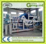 High Efficiency Industrial Fresh Fruit Juicing Machine