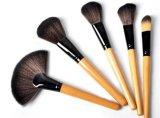 Portable Yellow Log Makeup Tool