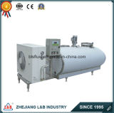 Top Sale Stainless Steel 300L Milk Cooling Tank