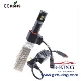 2015 New! 3000lm CREE Auto G5 LED Headlight