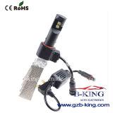 3000lm CREE Auto G5 LED Headlight
